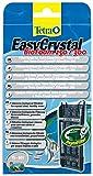 Zoom IMG-1 tetra easycrystal biofoam 250 300