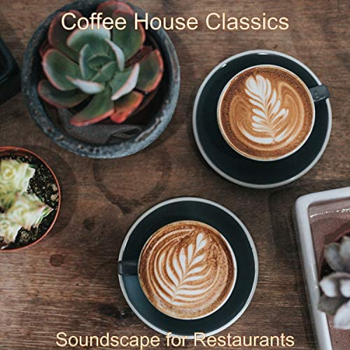 Coffee House Classics