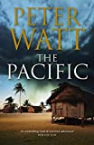 The Pacific (3) (Papua Trilogy)