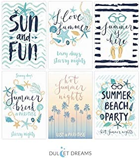 Best endless summer quotes Reviews