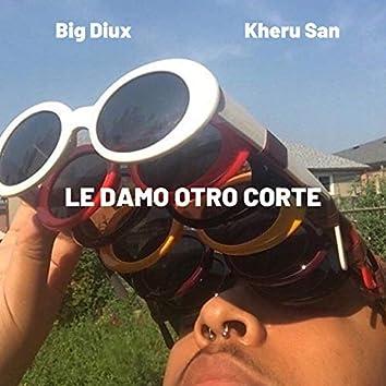 Le Damo Otro Corte