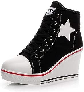 db1 shoes
