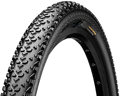 Neumático de bicicleta 2.0 Performance // 50-559 (26×2,00´´) (Color: Otro)