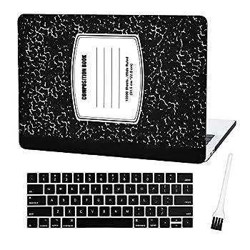Best laptop plastic hard case Reviews