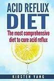 Acid Reflux Treatments