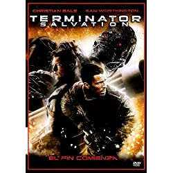Pack Terminator: Terminator + Terminator 2: El Juicio Final + ...