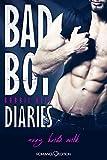 Bad Boy Diaries