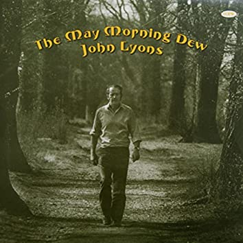 The May Morning Dew