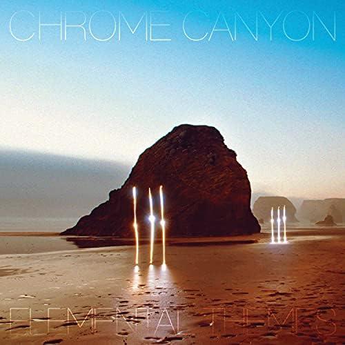 Chrome Canyon