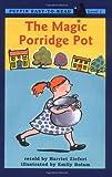 The Magic Porridge Pot (Easy-to-Read, Puffin)