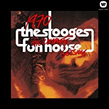 Best stooges complete funhouse sessions Reviews