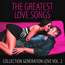 I Want to Spend My Lifetime Loving You (Theme From