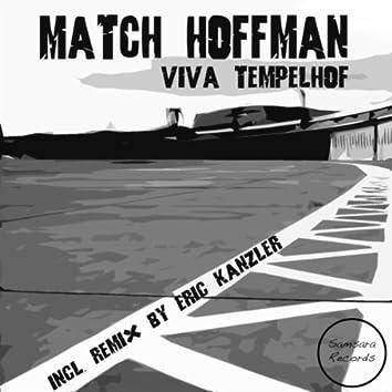 Viva Tempelhof