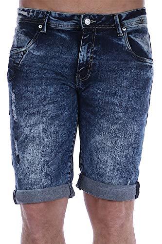 Boxeur des rues - Kenner Short Jeans, Man