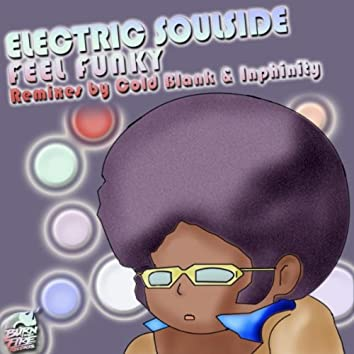 Feel Funky