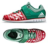 PowerLift de Adidas