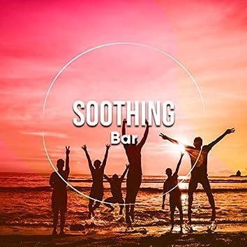 Soothing Bar