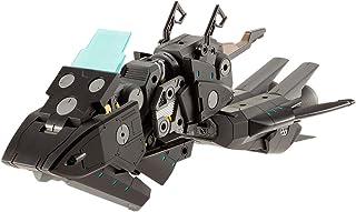 M.S.G モデリングサポートグッズ ギガンティックアームズ オービタルマニューバー 全長約320mm NONスケール プラモデル