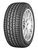 Continental WinterContact TS 830 P XL M+S - 205/60R16 96H - Pneumatico Invernale