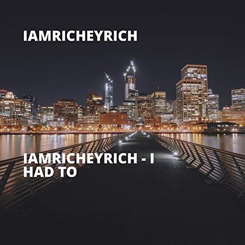 IAmRicheyRich