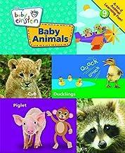 Baby Einstein: Baby Animals (Disney Baby Einstein)