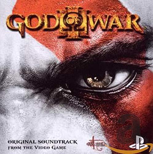Original soundtrack