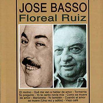 Basso Ruiz