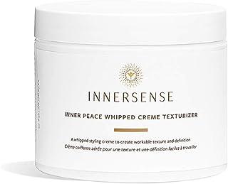 Innersense - Organic Inner Peace Whipped Cream Texturizer (4 oz)