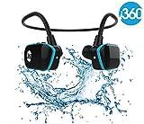 i360- lettore MP3impermeabile