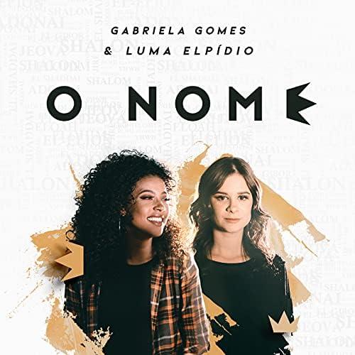 Gabriela Gomes & Luma Elpidio