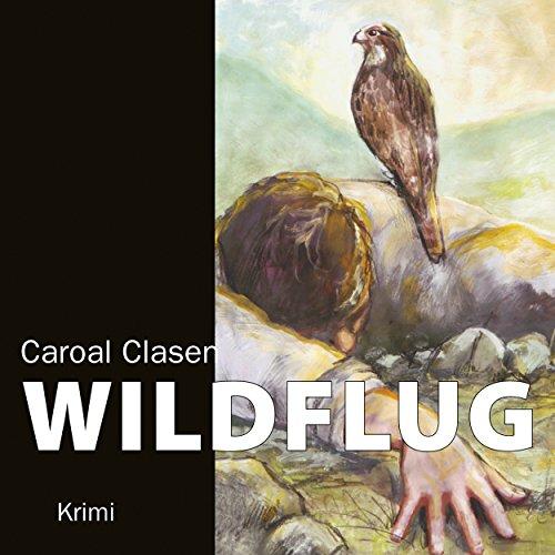 Wildflug Titelbild