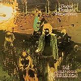 Doctor Dunbar's Prescription (LP Gatefold, 180G Vinyl) [VINYL]