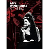 Amy Winehouse At The BBC [DVD]...