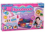Aquabeads - 79448 - Maxi-Sternenschatulle -