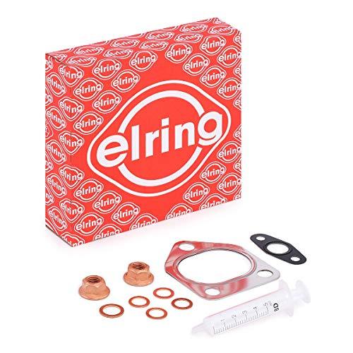 Elring 703871 Montagesatz, Lader
