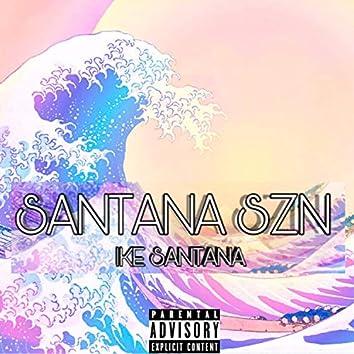 Santana SZN