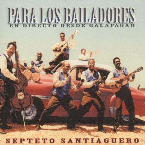 Para Los Bailadores - En Directo desde Galapagar