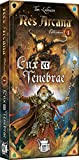 Sand Castle Games - Res Arcana - Lux & Tenebrae (Extension)