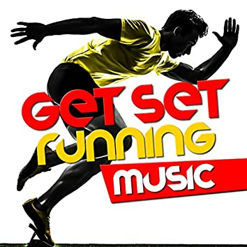 Get Set: Running Music