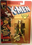 Marvel X-Men Rogue Action Figure