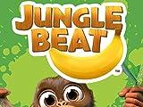 Jungle Beat (es)