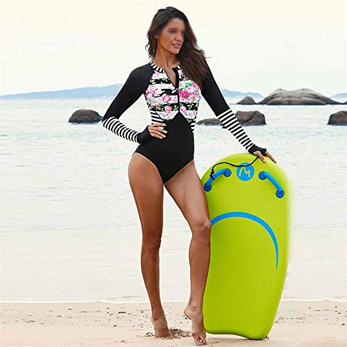 ChengBeautiful Surfbekleidung Für...