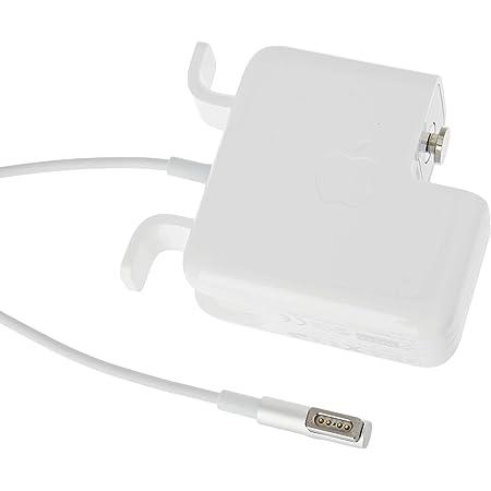 Apple Adaptador de alimentación de 45 vatios para MacBook Air