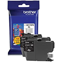 Brother Ink and Toners 49