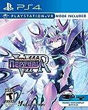 Megadimension Neptunia VIIR - PlayStation 4