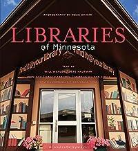 Libraries of Minnesota (Minnesota Byways)