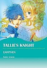 [Bundle] Knight Hero Vol.1: Harlequin Comics
