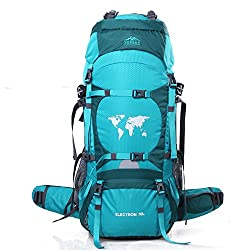 q?_encoding=UTF8&ASIN=B074XR38C5&Format=_SL250_&ID=AsinImage&MarketPlace=US&ServiceVersion=20070822&WS=1&tag=mta07-20 Hiking Backpacks for Men: Best Backpacks in 2019