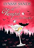 Vampir on the Rocks (Argeneau, Band 31)