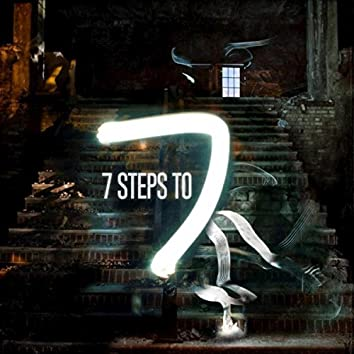 7 Steps to 7